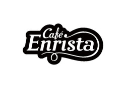 Cafe-Enrista