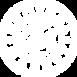 central-market-logo-white.png