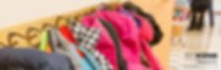 stluke_jackets.jpg