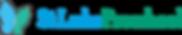 st-luke-preschool-logo.png