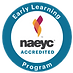 NAEYC-Accrediation-Logo.png
