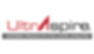 Ultraspire_logo_signature.png