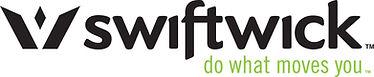 logo-swiftwick.jpg