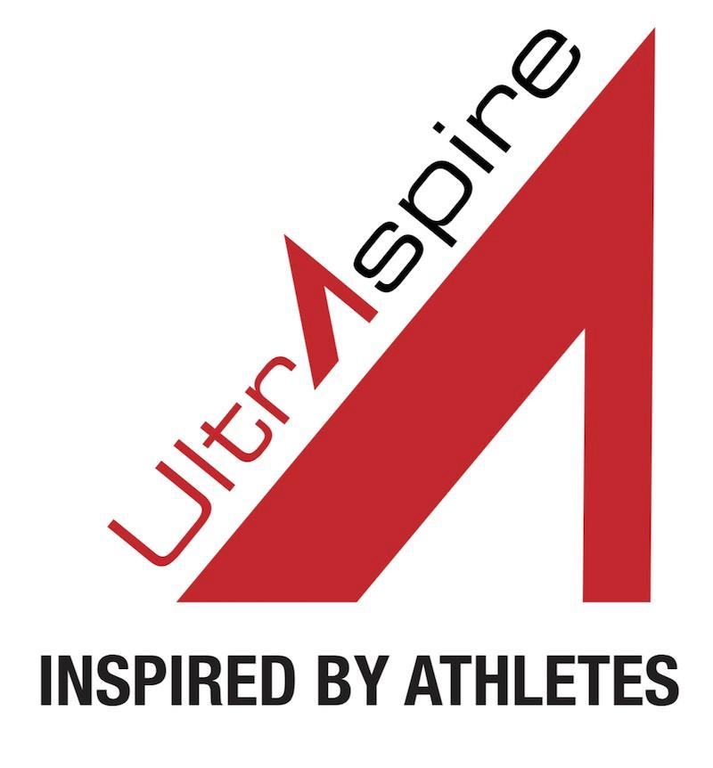 UltrAspire-Logo (1).jpg