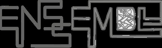 enssembly logo.png