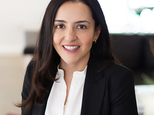 Trial Attorney Rossana Arteaga-Gomez Joins AXS Law Group