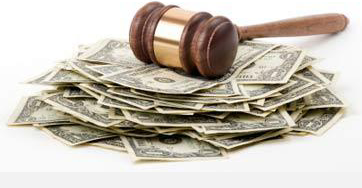 LITIGATION FINANCING: THE AXS LAW WAY
