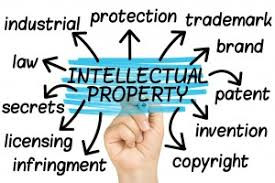 Tips from Andrew Cromer: Protect your restaurant's intellectual property