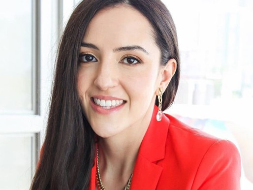 AXS LAW attorney Rossana Arteaga-Gomez appointed new president of ACLU.