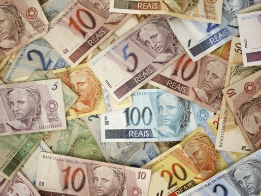 New Brazilian bankruptcy law will affect Florida investors.