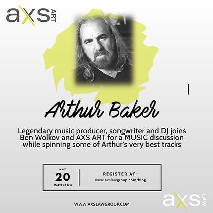 ARTHUR BAKER.jpg
