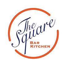 Square Bar Kitchen Logo Round_Final-01.p