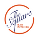 Square Bar Kitchen Logo Round_Final-01.p