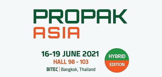 PKA2021_new_hybrid.jpg