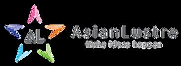Logo_mailsign1.png
