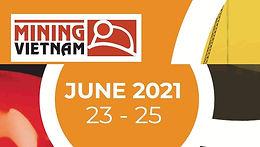 Mining Vietnam 2021