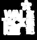 WTK Update logo- Web logo banner_07_0620