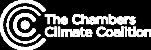 ICC_CCC_logo_white_ENG.png