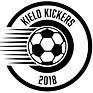 KieloKickers Logo.png