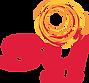 SU-QLD-Logo.png