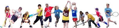 youth-athletics.jpg