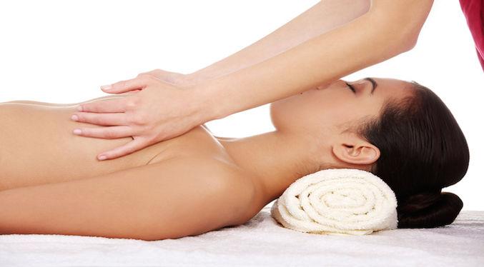 elegance breast massage.jpg