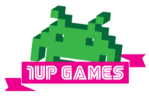 1up-games-logo-white-lettering.png
