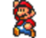Mario_edited_edited.png