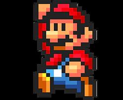 Mario_edited_edited.png