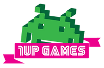 1UP-Games-Logo-White-Lettering_edited.pn