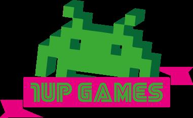 Logo-SPACE-INVADER.png