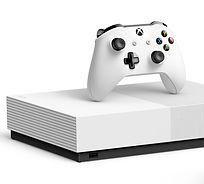Xbox%2520One_edited_edited.jpg