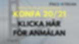 Konfa 20_21 (1).png