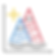 bigdatix-logo-square.png