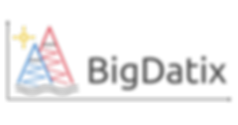 bigdatix-logo-rectangle.png