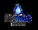 Life Mist Logo.png