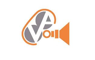 Va Logo copy 2.jpg