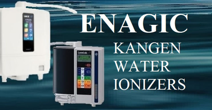 enagic-k8-sd501-water-ionizer.jpg