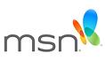 msn-.png