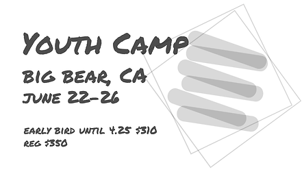 Youth-Camp-WIX.png