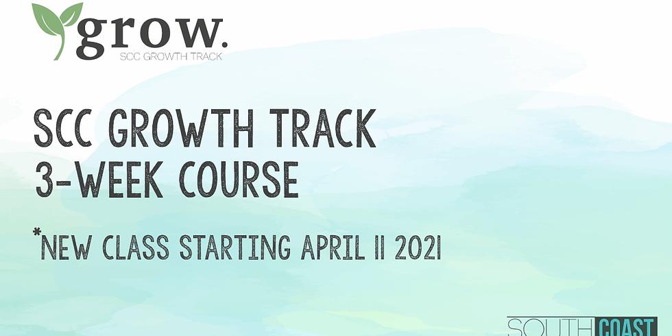 GROW Spring 2021