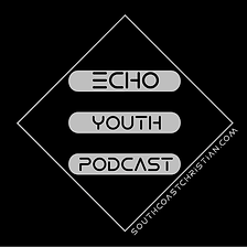 Youth-Podcast-Acast.png