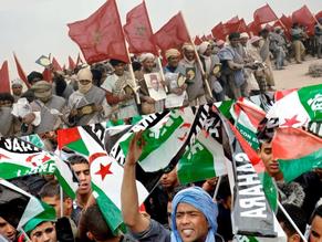 El Sahara Occidental: Balances y perspectivas de un conflicto historico