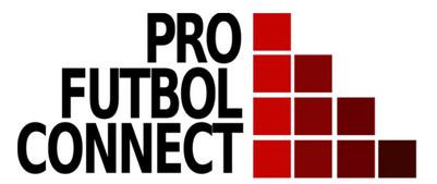 Pro Futbol Connect
