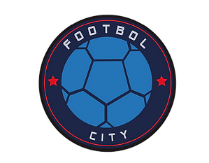 Footbol City New Logo_edited_edited.png