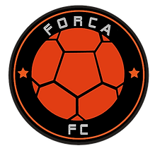 FORCA FC Logo 2020.png