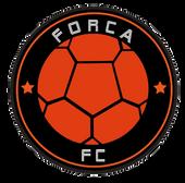 Forca Football Club