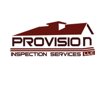 Provision Inspection Services