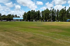 Indian Trails Sports Complex