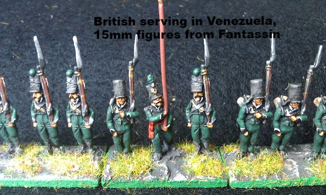 british venzuela_edited